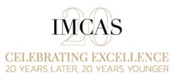 Nouveautés congrès IMCAS 2018