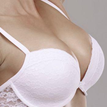 chirurgie esthtique vaginale Chirurgies Esthetiques